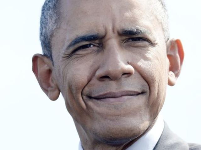 लिंच ओबामा को धमकी देने वाला आदमी नहीं मिलता कि लोग यह क्यों कहते हैं कि वह जातिवादी है