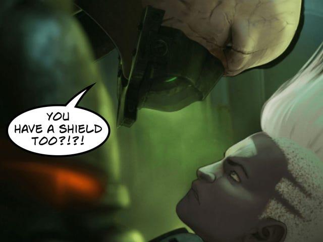 Bazı League Of Legends Oyuncuları İsyan'ın Şampiyonlarla Aşırdığını Düşünüyor