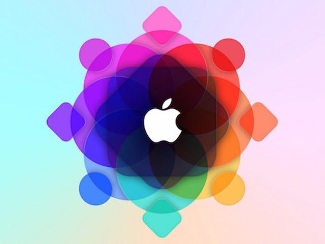 Semuanya Apple Mengumumkan di WWDC 2015 bahwa Actually Matters