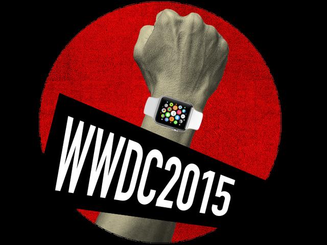 De 10 viktigste tingene fra Apples WWDC Keynote