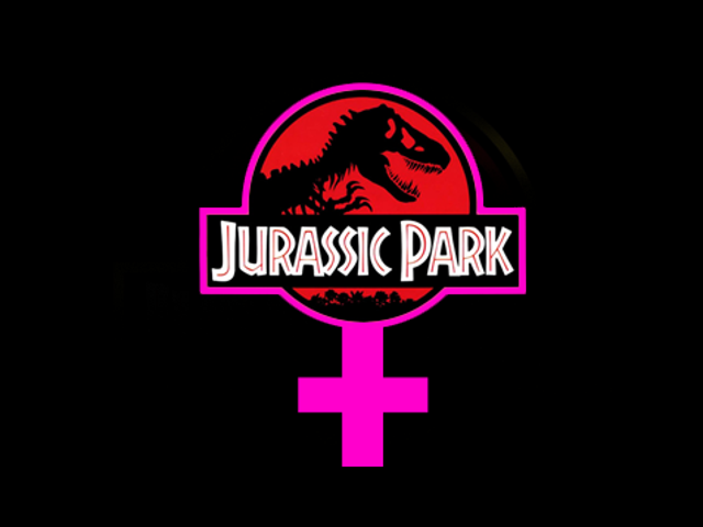 These Are the 10 Best Female Characters From Jurassic Park