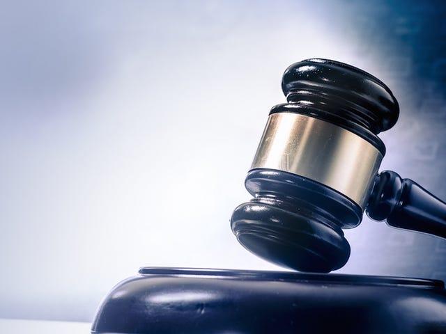 Sex du betalte for er ikke fusk, domstolsregler