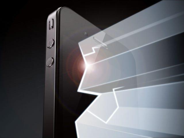 Μπορείτε να χρησιμοποιήσετε το <i>jailbreak</i> iOS 8.3