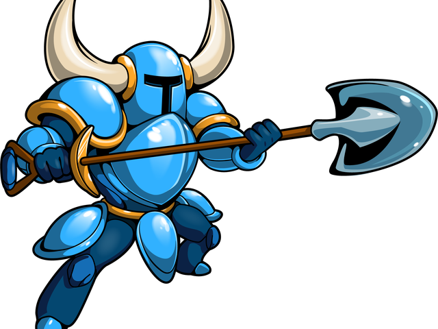 Shovel Knight - TheMost Relevant Indie Game of this Generation