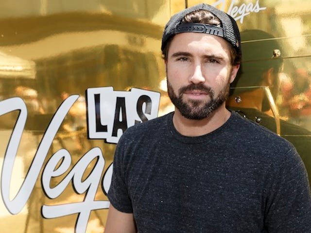 Brody Jenner dice que se lleva bien con Caitlyn Jenner Than Bruce