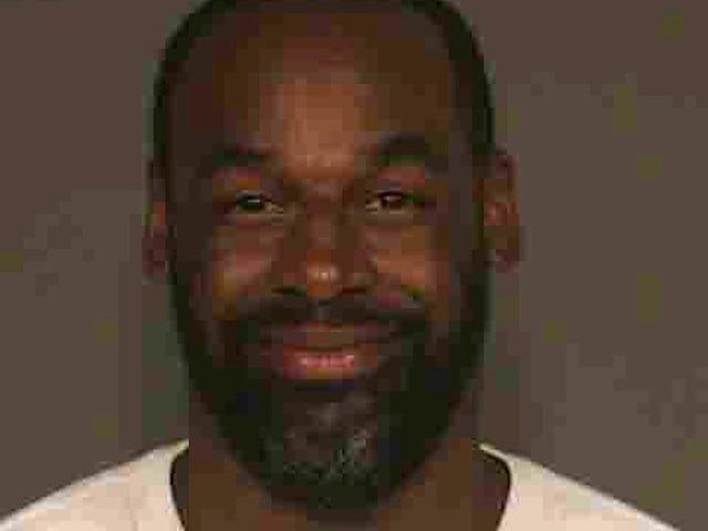 Donovan McNabb arrêté pour conduite en état d'ivresse après un accident de la route