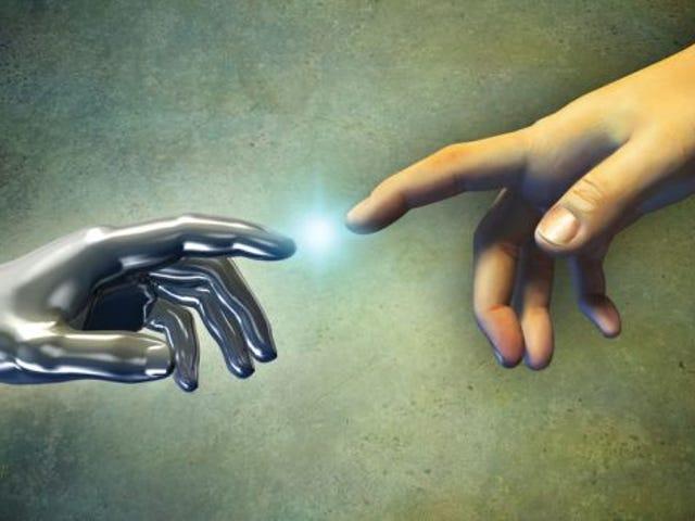 Las predicciones más asombrosas (y preocupantes) sobre la IA