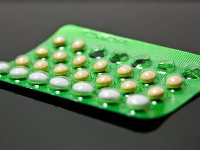 Obamacare Has Saved Women Over $1.4 Billion in Birth Control Costs