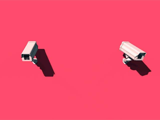 Per qué los gobiernos deben esplicar el escándalo de Hacking Team