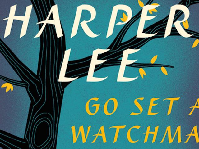 Dans <i>Go Set a Watchman</i> , Atticus est un raciste parti pour une réunion du Klan