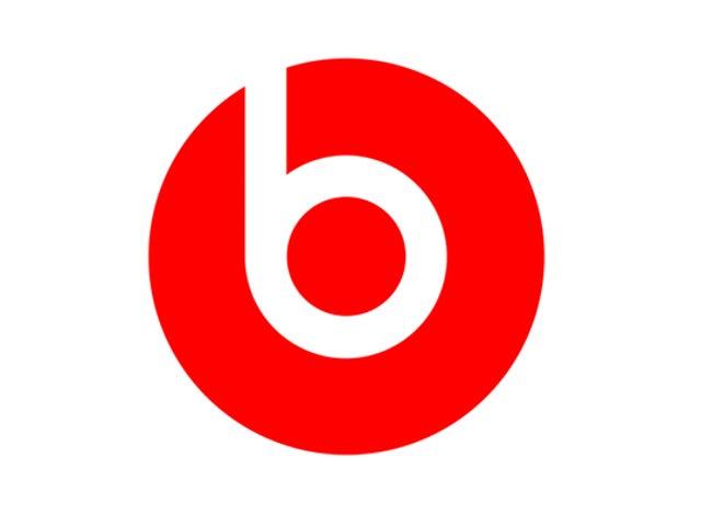 ¿Están los auriculares Beats realment diseñados para engañarte?