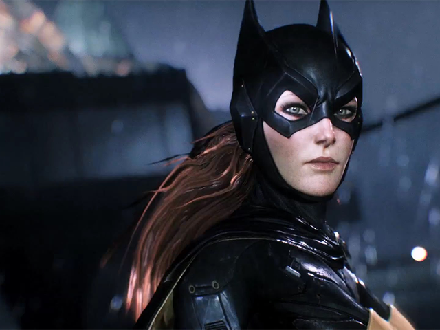 <i>Batman: Arkham Knight </i>PC DLC Delayed Until The Game Is Fixed