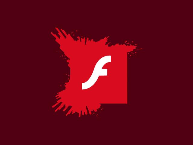 Firefox comienza a bloquear Flash por defecto