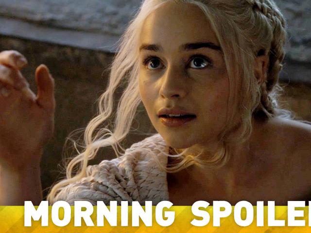 Game of Thrones के अगले सीज़न में डेनेरी क्या सीखेंगे?