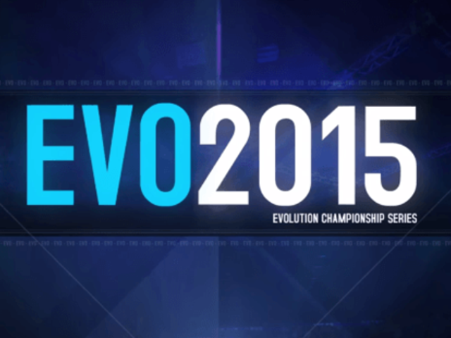 Viewer's Guide to EVO 2015
