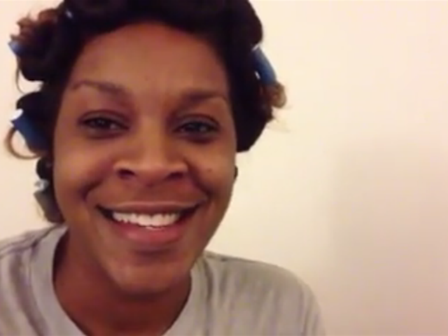 Sandra Bland's Family Requests an Independent Autopsy Into Her Death