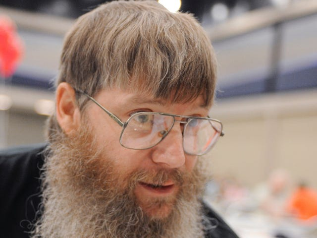 El Mejor Jugador del Mundo de Scrabble en francés no sabe hablar francés