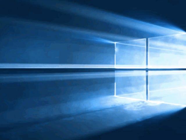 왜 Windows 10으로 업그레이드할까요?