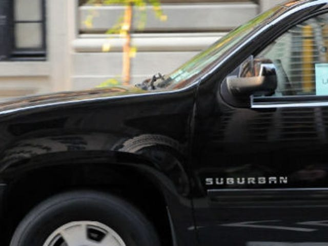 NYC Backs Down On Plans to Curb Uber's Explosive Growth