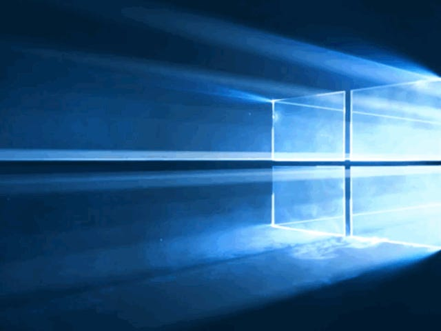 10 cosas que podrás hacer en Windows 10 y antes no podías