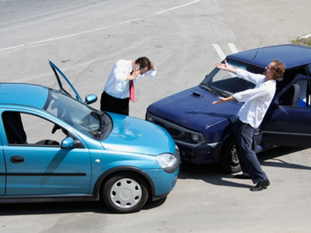 Seven Ways to Reduce Your Auto Insurance Costs