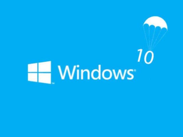 Cómo opdaterer gratis en Windows 10, eksplicado de manera sencilla