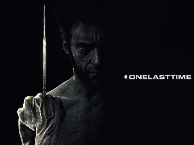 Hugh Jackman Wants Your Ideas For His Last Wolverine Movie