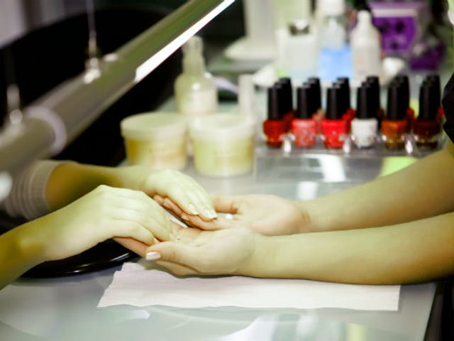 New York Times Rebuts Nail Salon Owner: Our Series Was 'Damning'