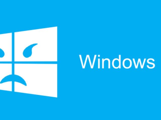 Windows 10 kan du använda för att uppdatera och uppdatera