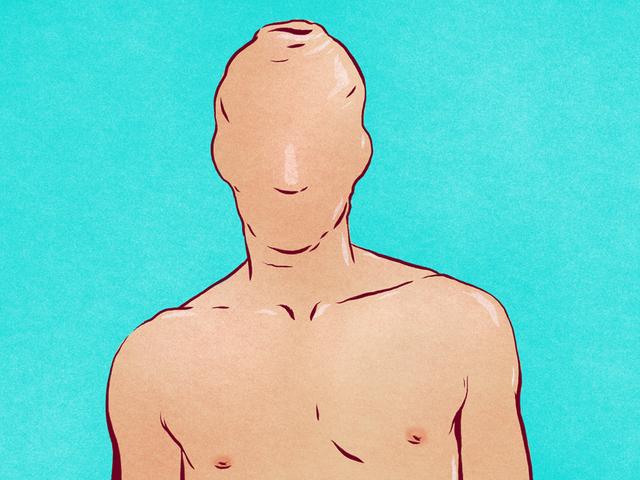 Hoe om te zorgen voor uw voorhuid: een gids voor onbesneden mannen