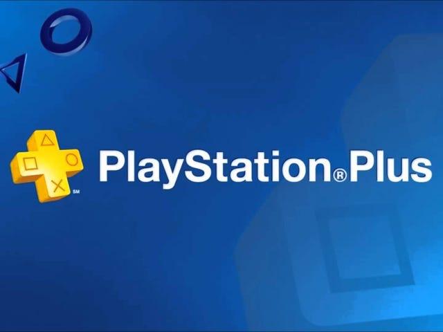 PS 플러스 게임에 곧 투표 할 수있는 PlayStation Owners