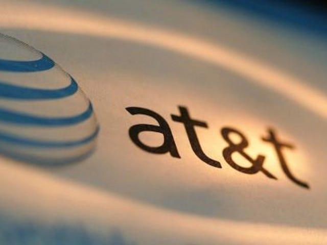 AT & T führt mit DirecTV bereits einen Tarif für 200 US-Dollar für drahtloses Fernsehen ein