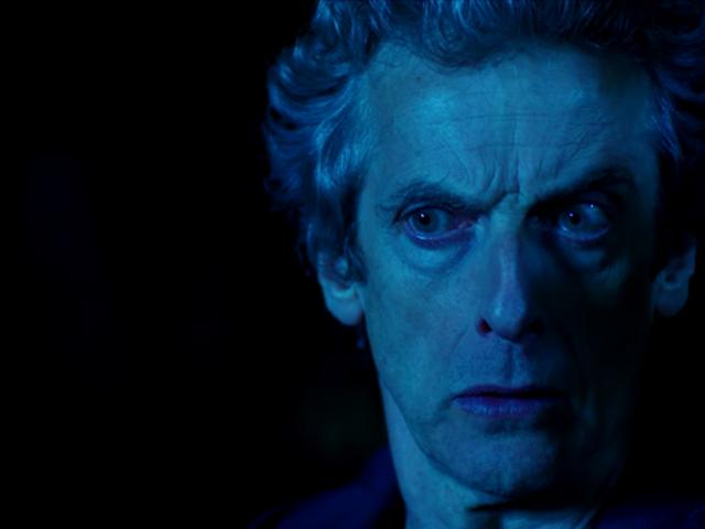 Czekaj, czy naprawdę nie będzie nowego sezonu Doctor Who 2016 roku?