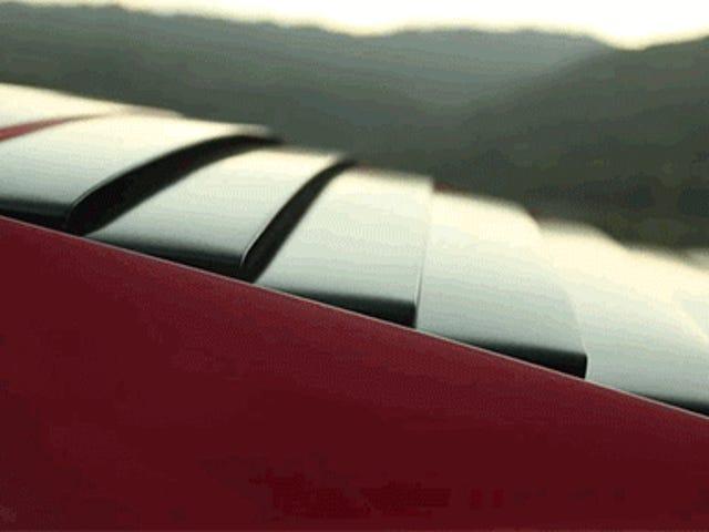 람보르기니 미우라 (Lamborghini Miura)는 언제나 가장 뜨겁고 차가운 자동차입니다.