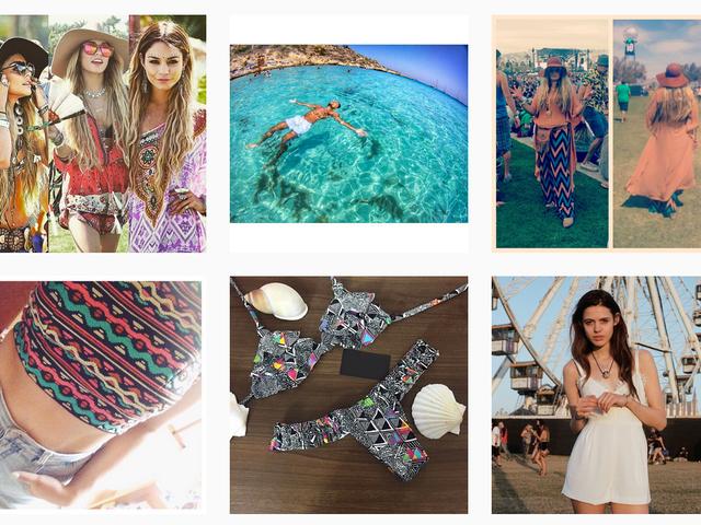 Γνωρίστε τους ανθρώπους που κάνουν τους ψεύτικους φίλους Instagram για κορίτσια Teen να αγοράσουν