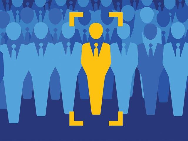 Comment obtenir un emploi en ciblant les entreprises pour lesquelles vous souhaitez travailler