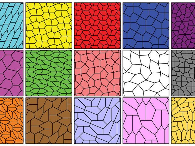 Επίλυση ενός προβλήματος μαθηματικών που δεν μπορεί να εξελιχθεί