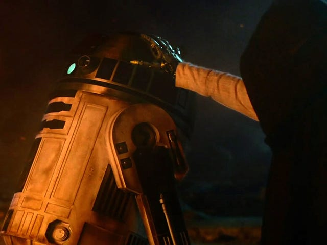 Fall Movie Guide: 30 Science Fiction and Fantasy Movies To Watch Out For