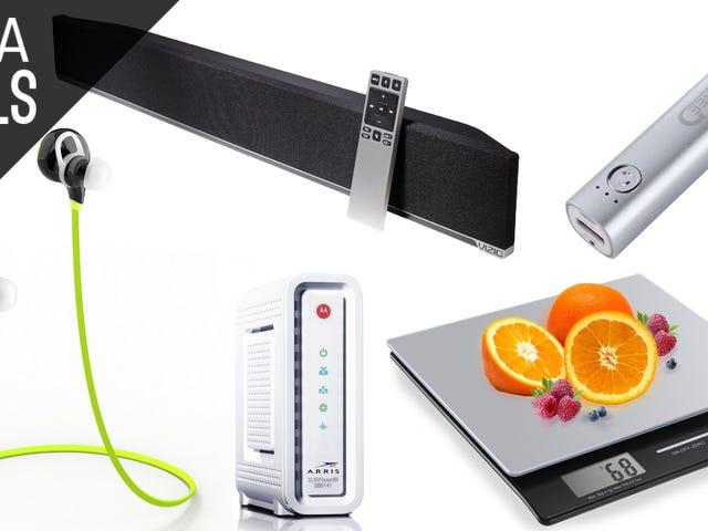 """<a href=https://kinjadeals.theinventory.com/todays-best-deals-own-your-modem-wireless-headphones-1725605173&xid=17259,15700023,15700186,15700190,15700253,15700256,15700259 data-id="""""""" onclick=""""window.ga('send', 'event', 'Permalink page click', 'Permalink page click - post header', 'standard');"""">Dagens bästa erbjudanden: Äg ditt modem, trådlösa hörlurar och mer</a>"""