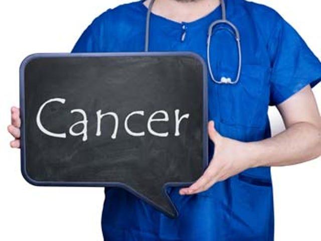 Pregúntame algo sobre el cáncer