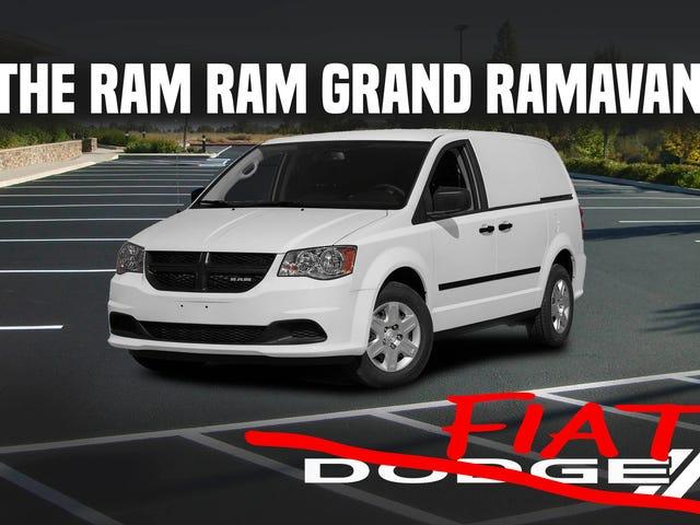 Ram Ram Grand Ramavan