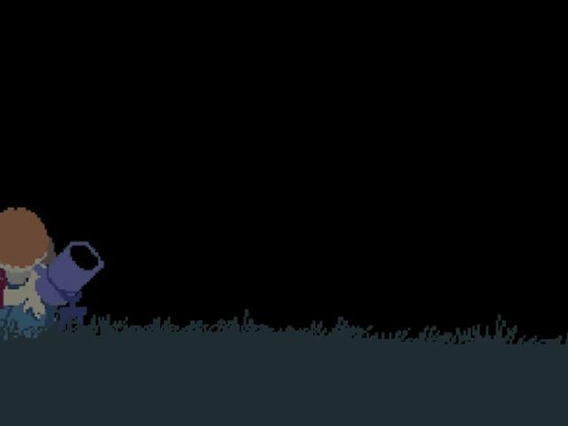 Ten Webcomic perfekcyjnie uchwyca groznę i poezję astronomii