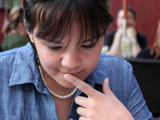 Gør tøffe finansielle beslutninger med hjælp fra en følelsesmæssig balance