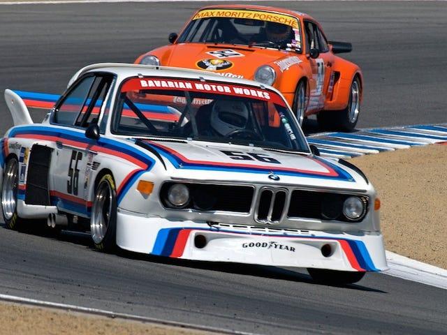 Δημοσίευση BMW E39 πληροφορίες για μένα!
