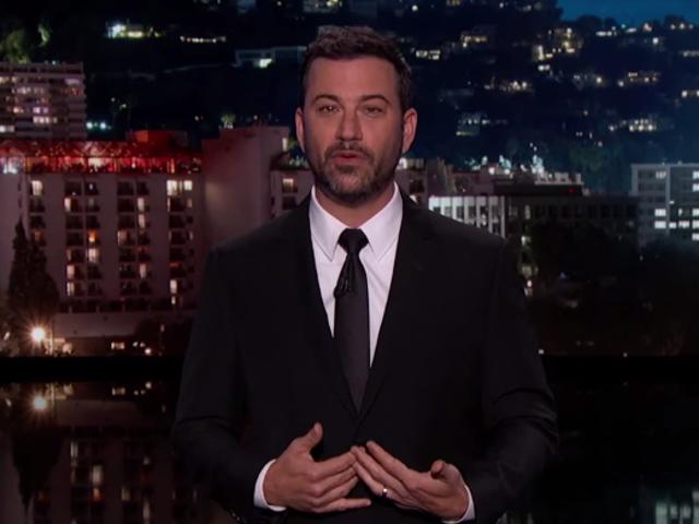 Jab di Jimmy Kimmel presso YouTube Gaming Backfired