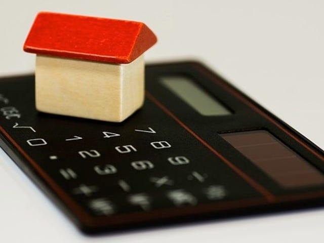 このオンライン用語集で住宅購入の基本を学びましょう