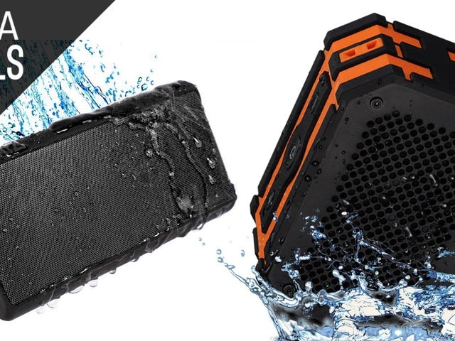 """<a href=https://kinjadeals.theinventory.com/these-bluetooth-speakers-can-stand-up-to-your-shower-b-1728446378&xid=17259,15700021,15700186,15700191,15700256,15700259,15700262 data-id="""""""" onclick=""""window.ga('send', 'event', 'Permalink page click', 'Permalink page click - post header', 'standard');"""">Αυτά τα ηχεία Bluetooth μπορούν να αντέξουν στο ντους σας, αλλά μόνο κοστίζουν περίπου 25 δολάρια</a>"""