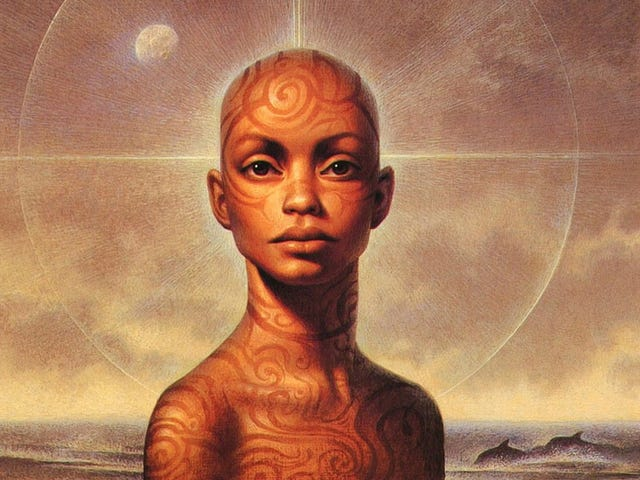 How The TV Show of Octavia Butler's DawnWill Stay True to Her Incredible Vision