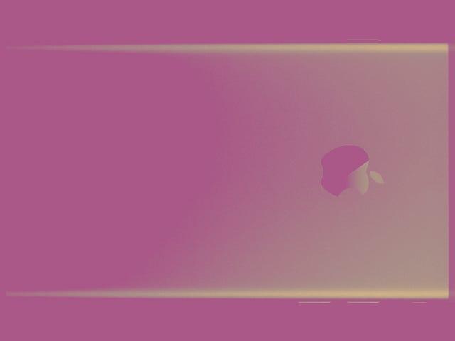 iPhone 6s Rumor Roundup: все, что мы думаем, мы знаем