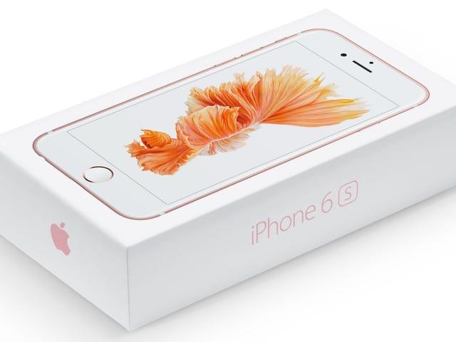 Δεν υπάρχει καμία πληροφορία για την Apple